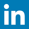 Chad Milburn on LinkedIn